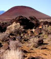 Red Hill Cinder Cone