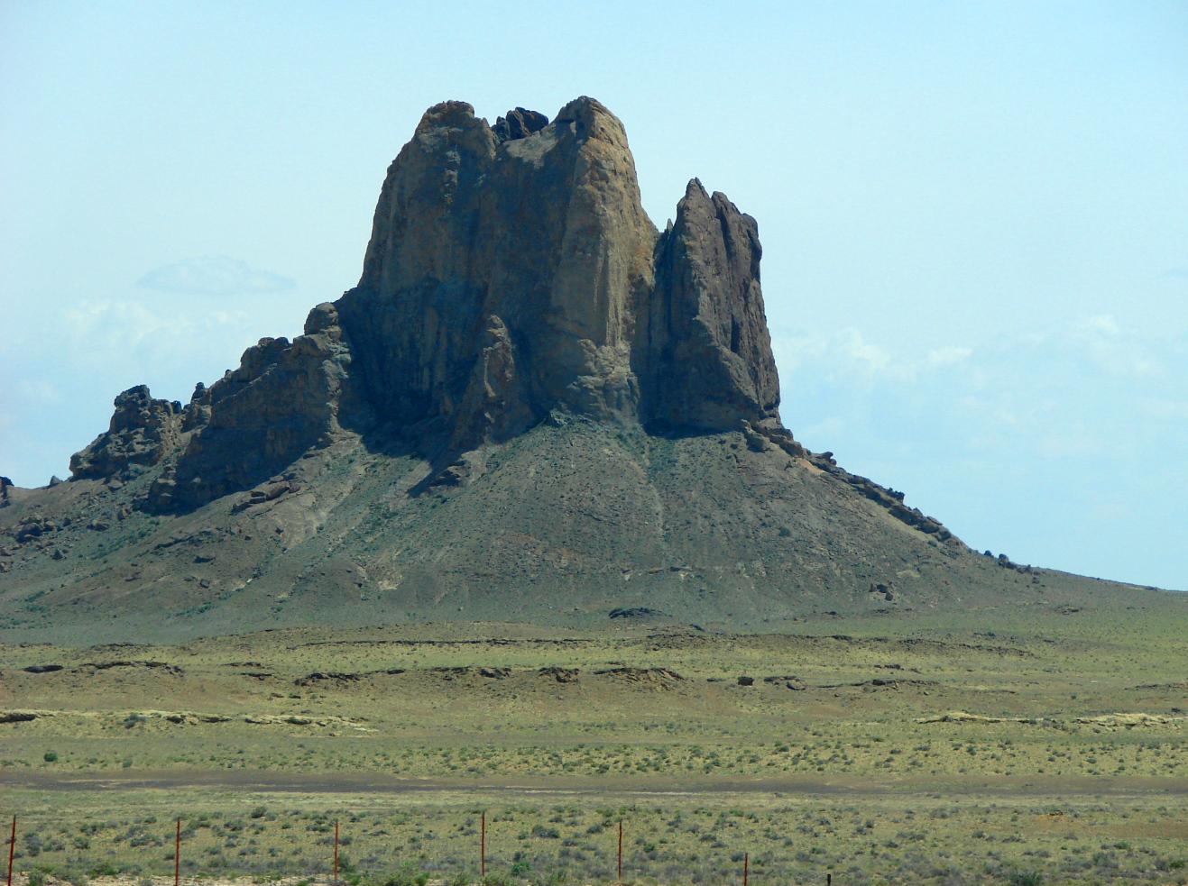 shiprock dating site Aztec ruins national monument, near farmington, new mexico - well preserved ancient dwellings containing almost 400 rooms on 3 levels, dating from the 12th century.